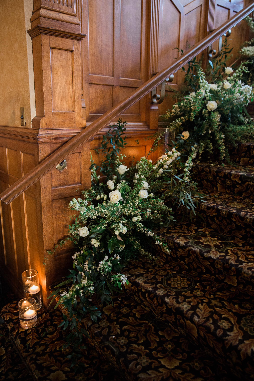 Daniels_Wedding-593.jpg