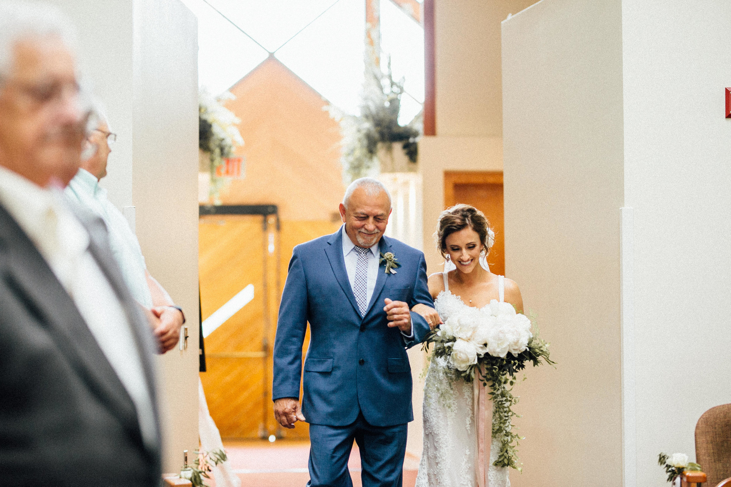 Whitney-Kevin-Ceremony-Michigan-Wedding-Photographer-41.jpg
