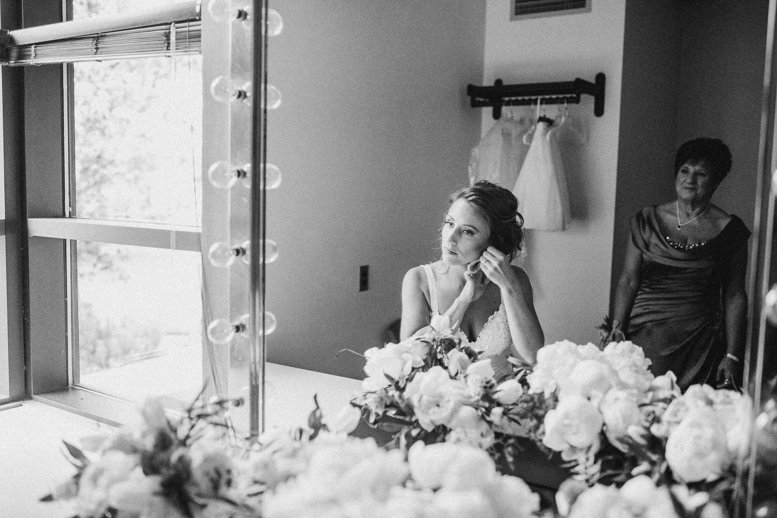 Whitney-Kevin-Preparations-Michigan-Wedding-Photographer-55.jpg