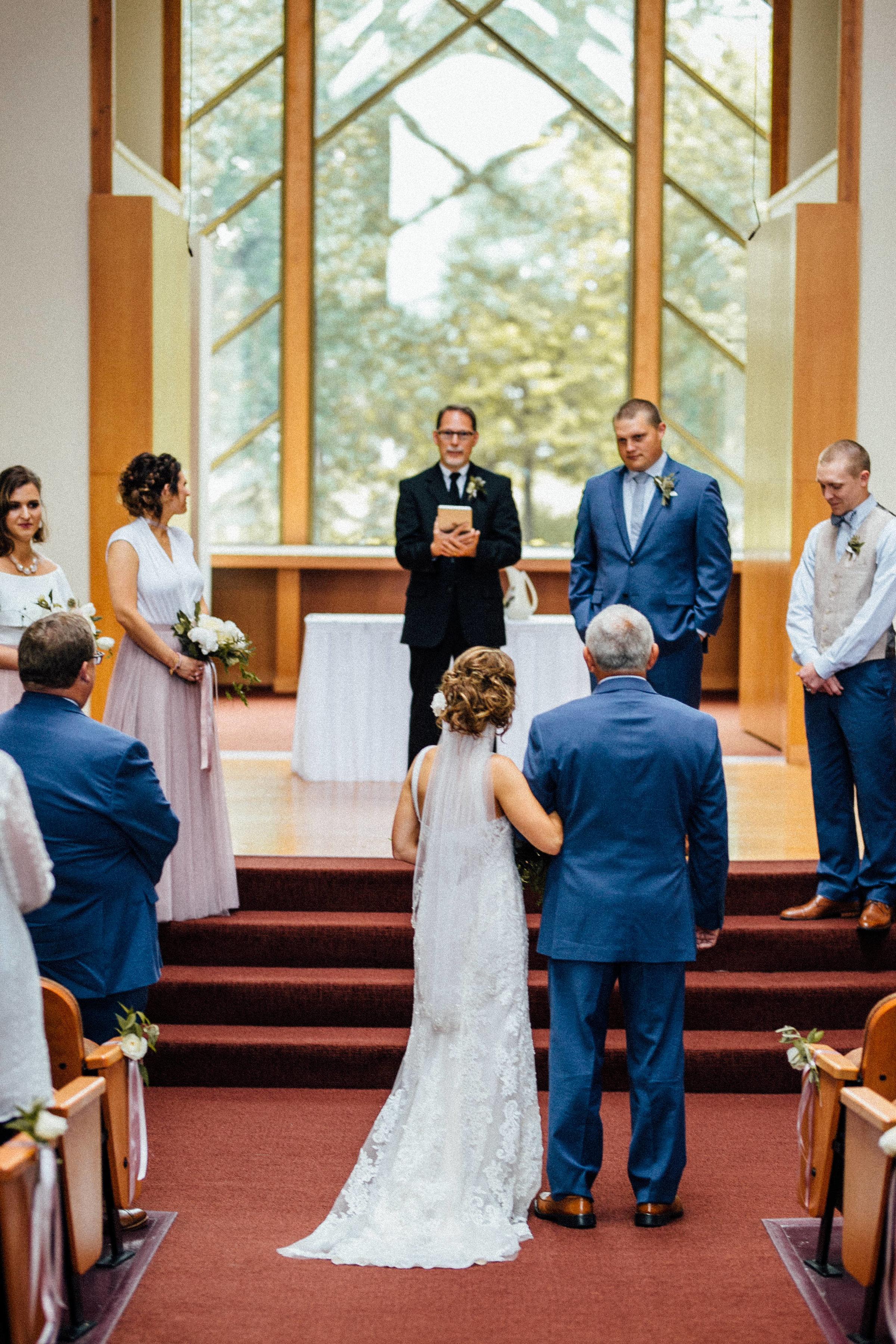 Whitney-Kevin-Ceremony-Michigan-Wedding-Photographer-46.jpg