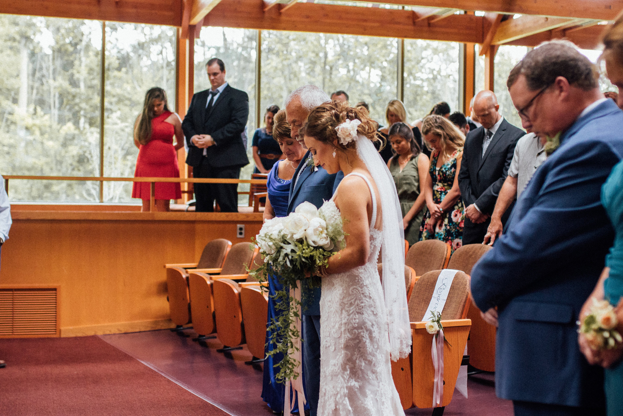 Whitney-Kevin-Ceremony-Michigan-Wedding-Photographer-55.jpg