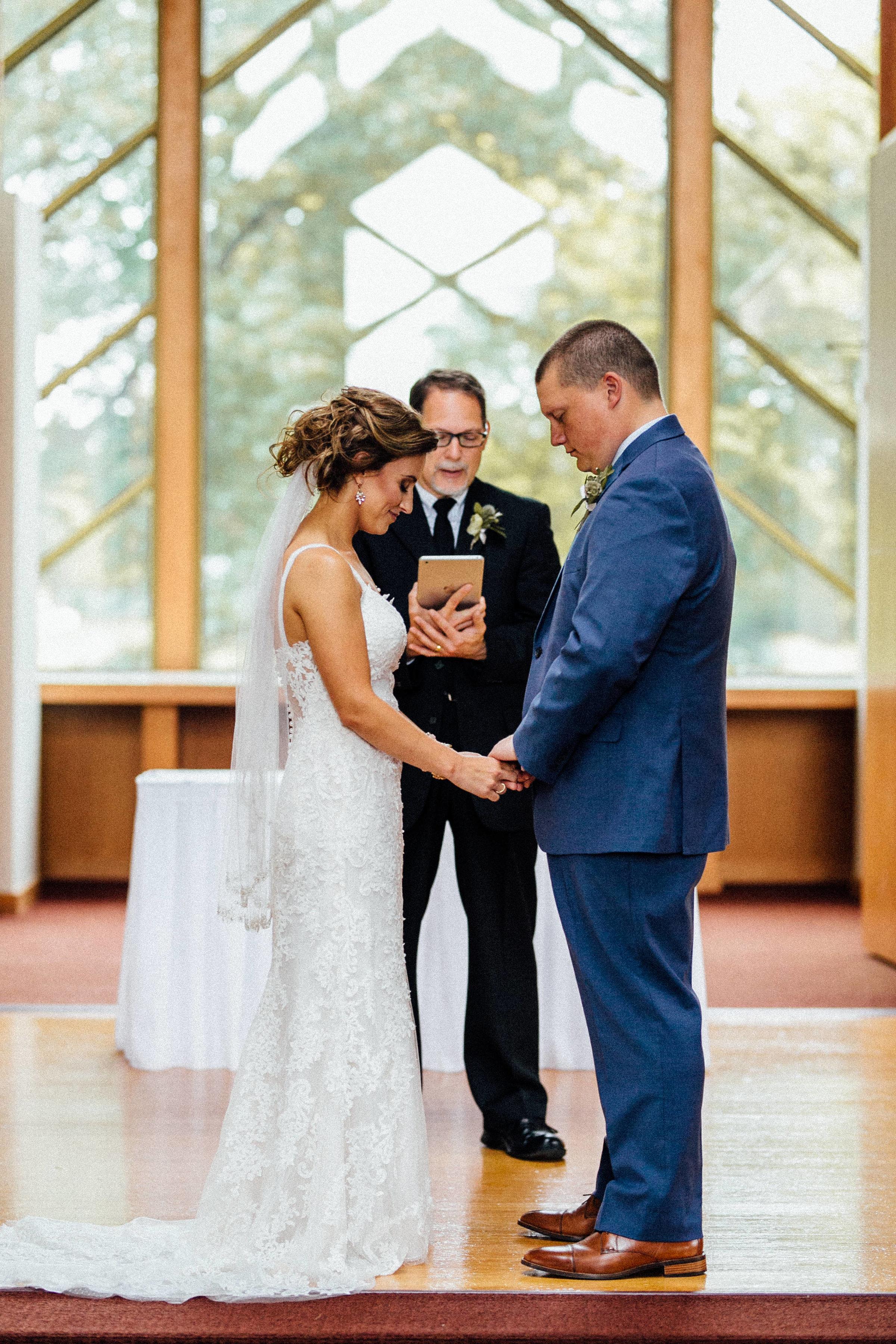 Whitney-Kevin-Ceremony-Michigan-Wedding-Photographer-69.jpg