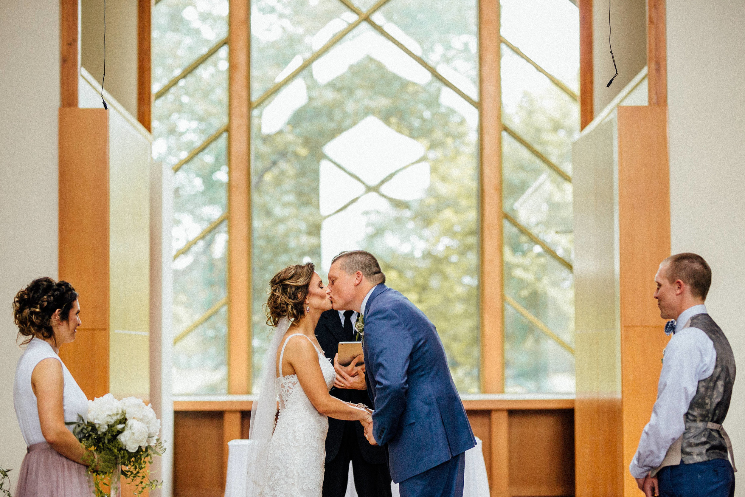 Whitney-Kevin-Ceremony-Michigan-Wedding-Photographer-76.jpg
