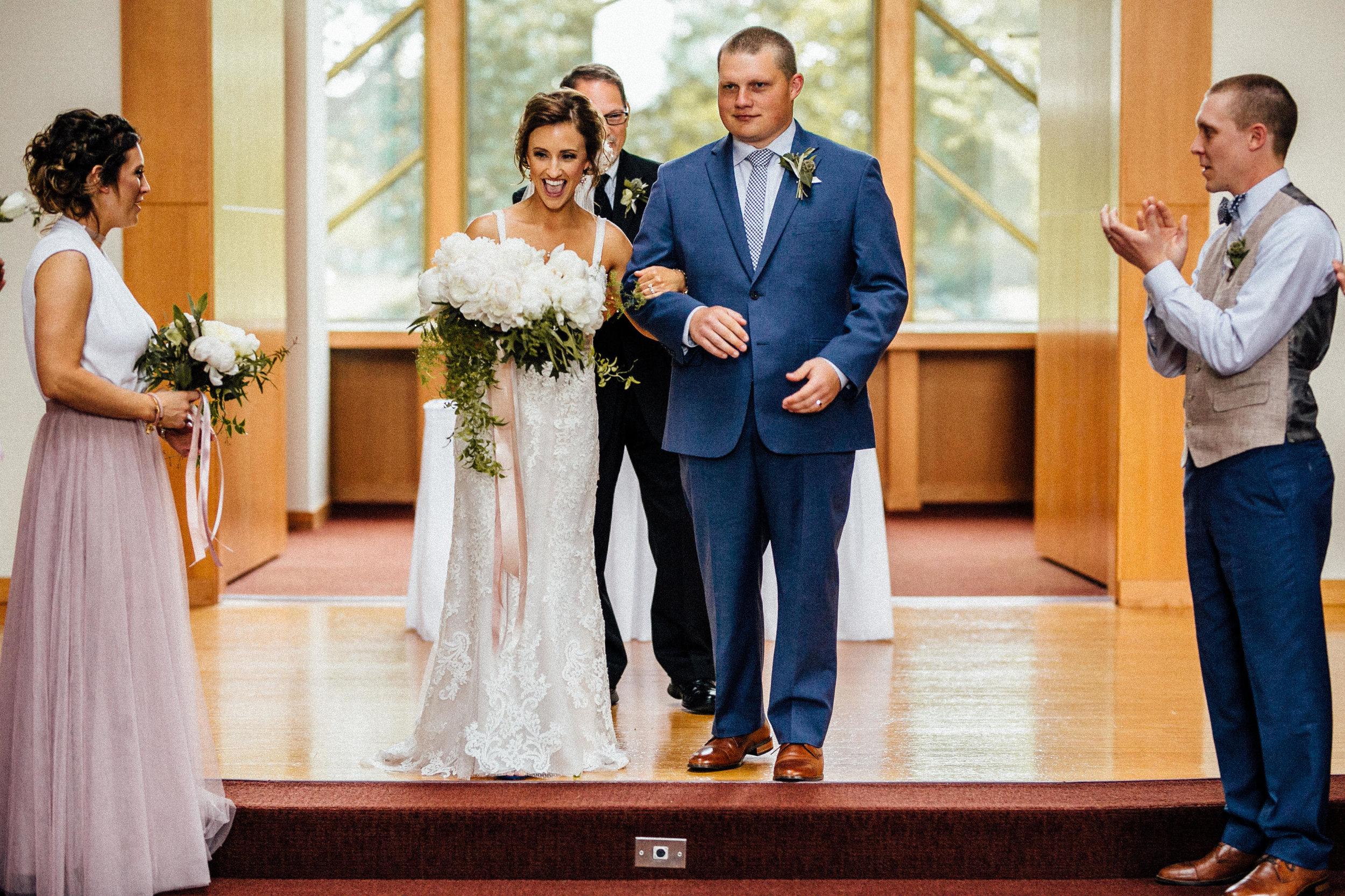 Whitney-Kevin-Ceremony-Michigan-Wedding-Photographer-78.jpg