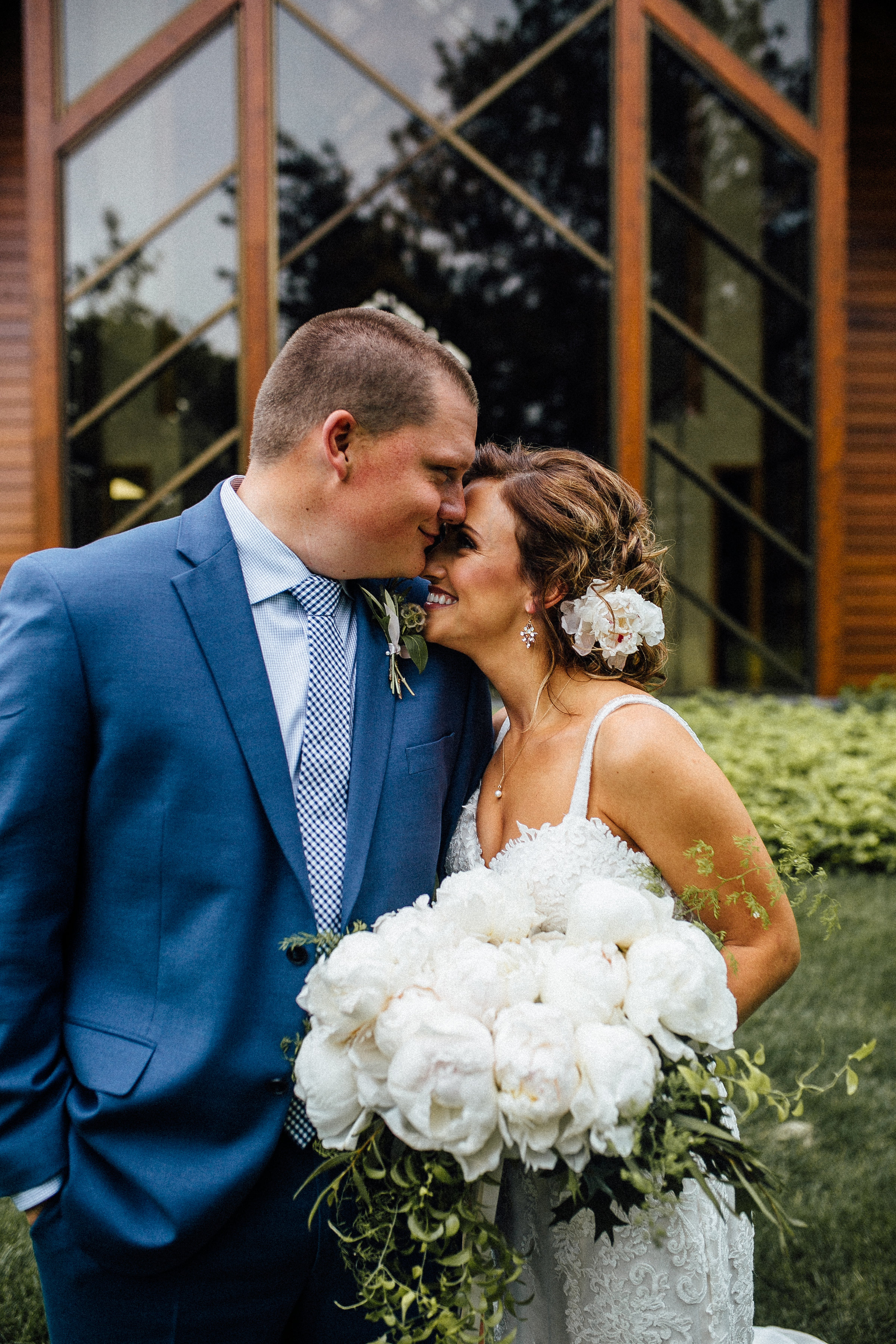 Whitney-Kevin-Portraits-Michigan-Wedding-Photographer-7.jpg