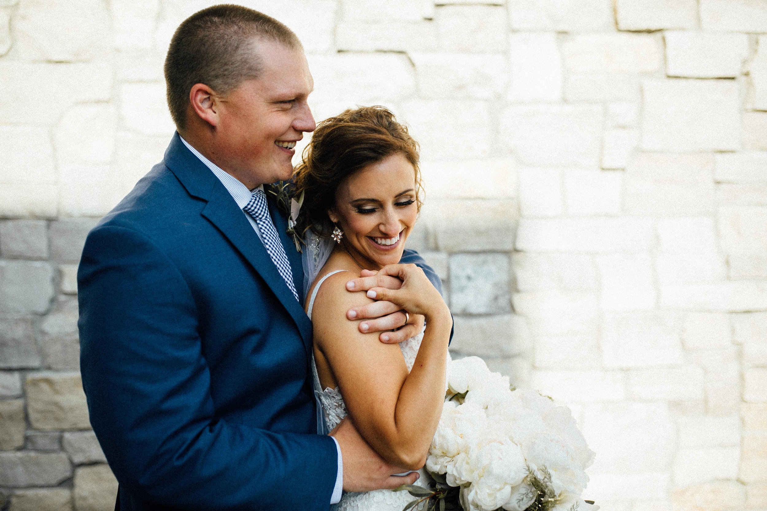 Whitney-Kevin-Portraits-Michigan-Wedding-Photographer-316.jpg