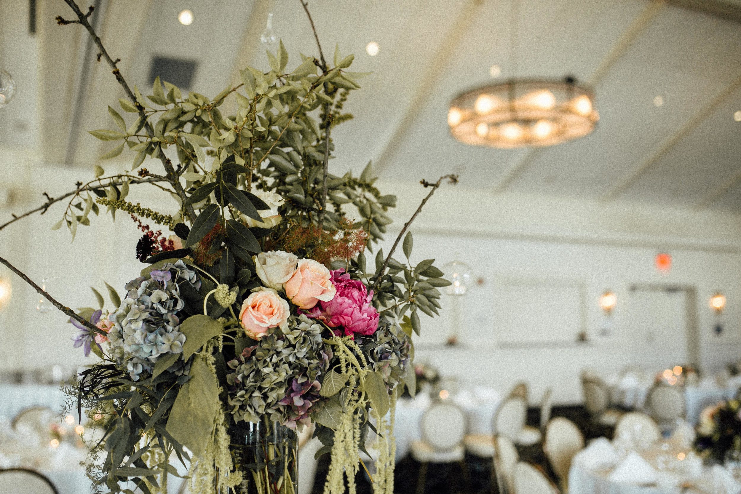 Whitney-Kevin-Reception-Michigan-Wedding-Photographer-9.jpg