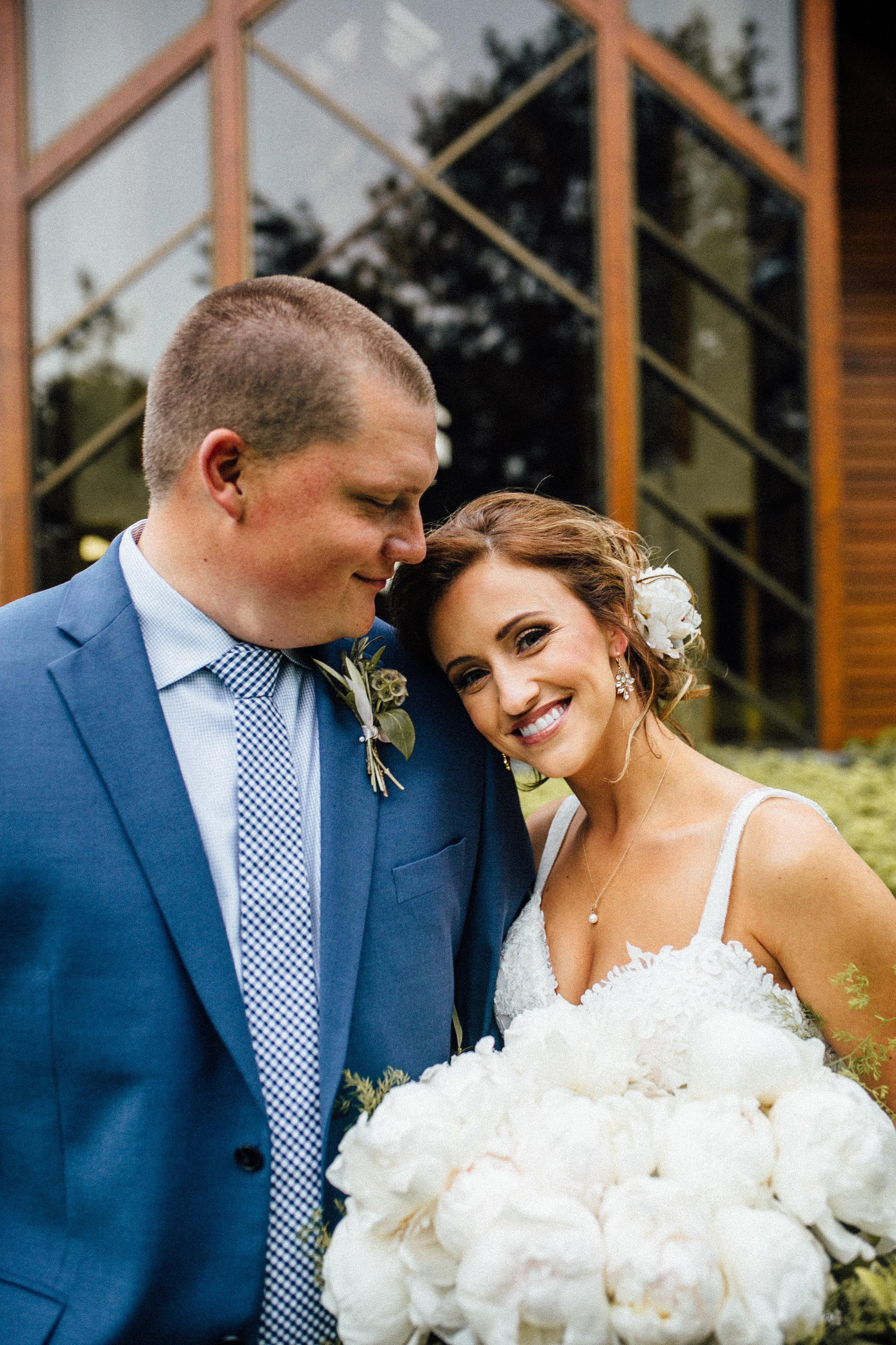 Whitney-Kevin-Portraits-Michigan-Wedding-Photographer-72.jpg