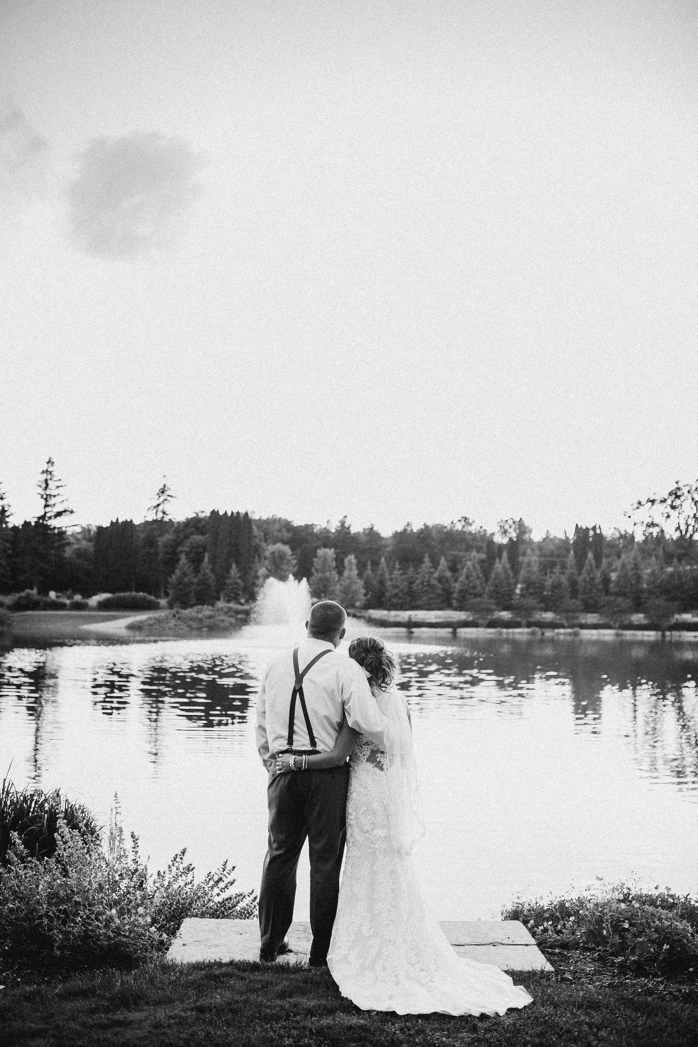 Whitney-Kevin-Portraits-Michigan-Wedding-Photographer-357.jpg