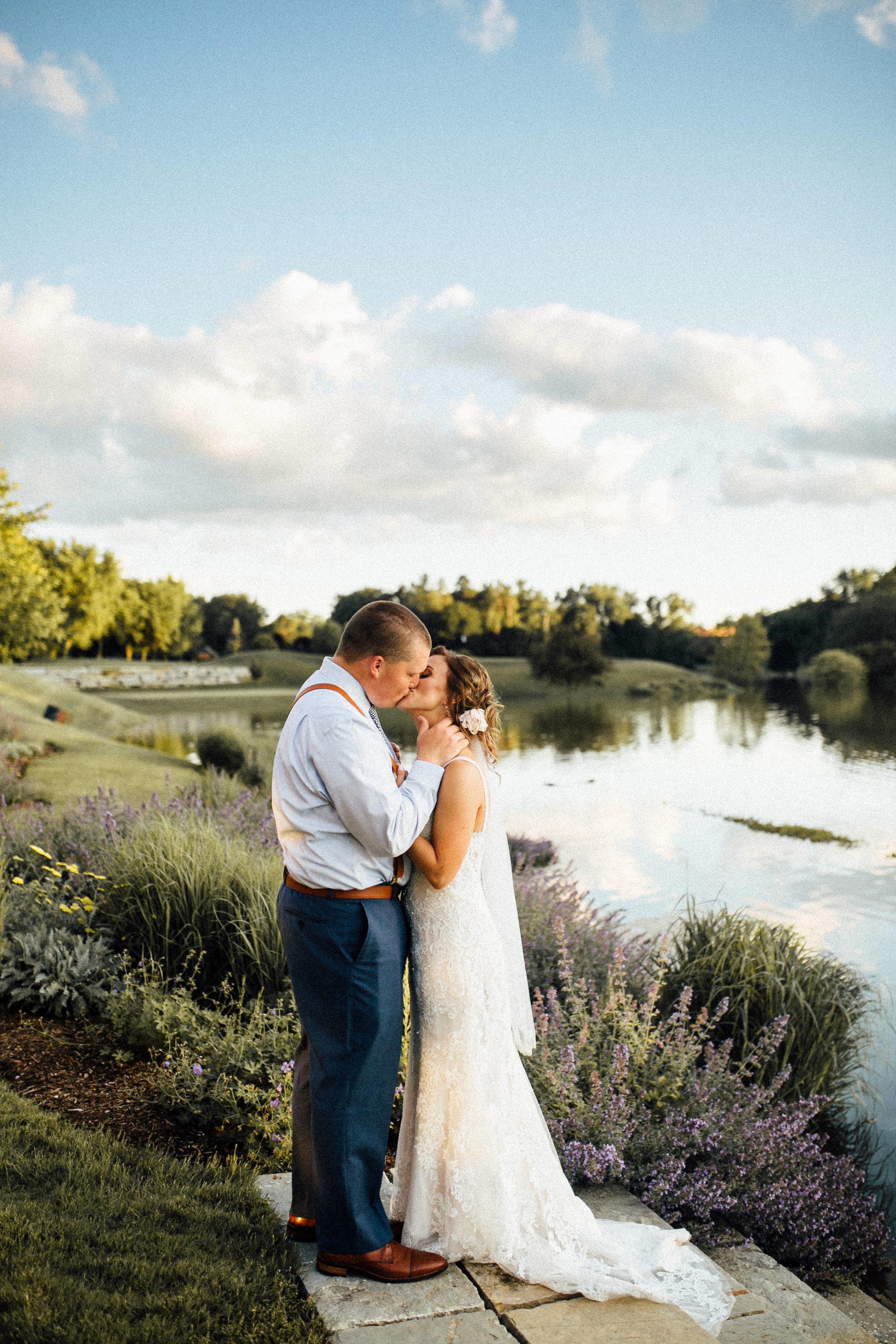 Whitney-Kevin-Portraits-Michigan-Wedding-Photographer-329.jpg