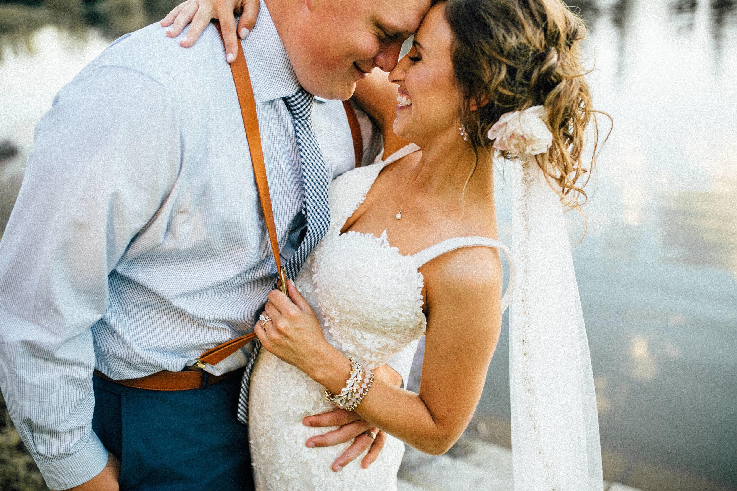 Whitney-Kevin-Portraits-Michigan-Wedding-Photographer-355.jpg