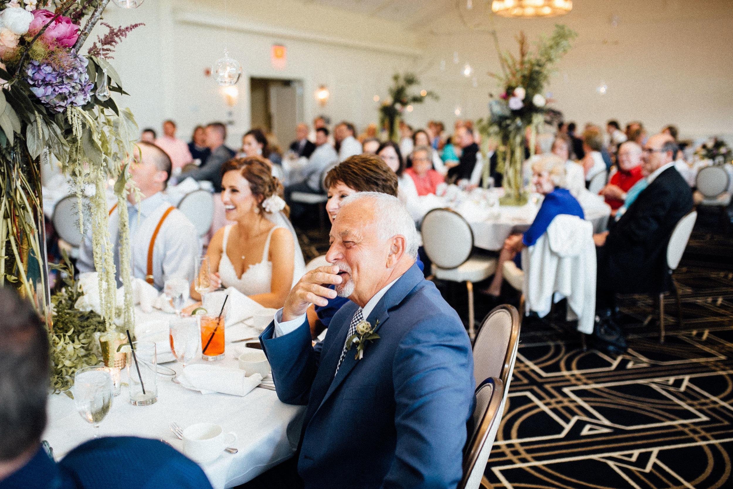 Whitney-Kevin-Reception-Michigan-Wedding-Photographer-51.jpg