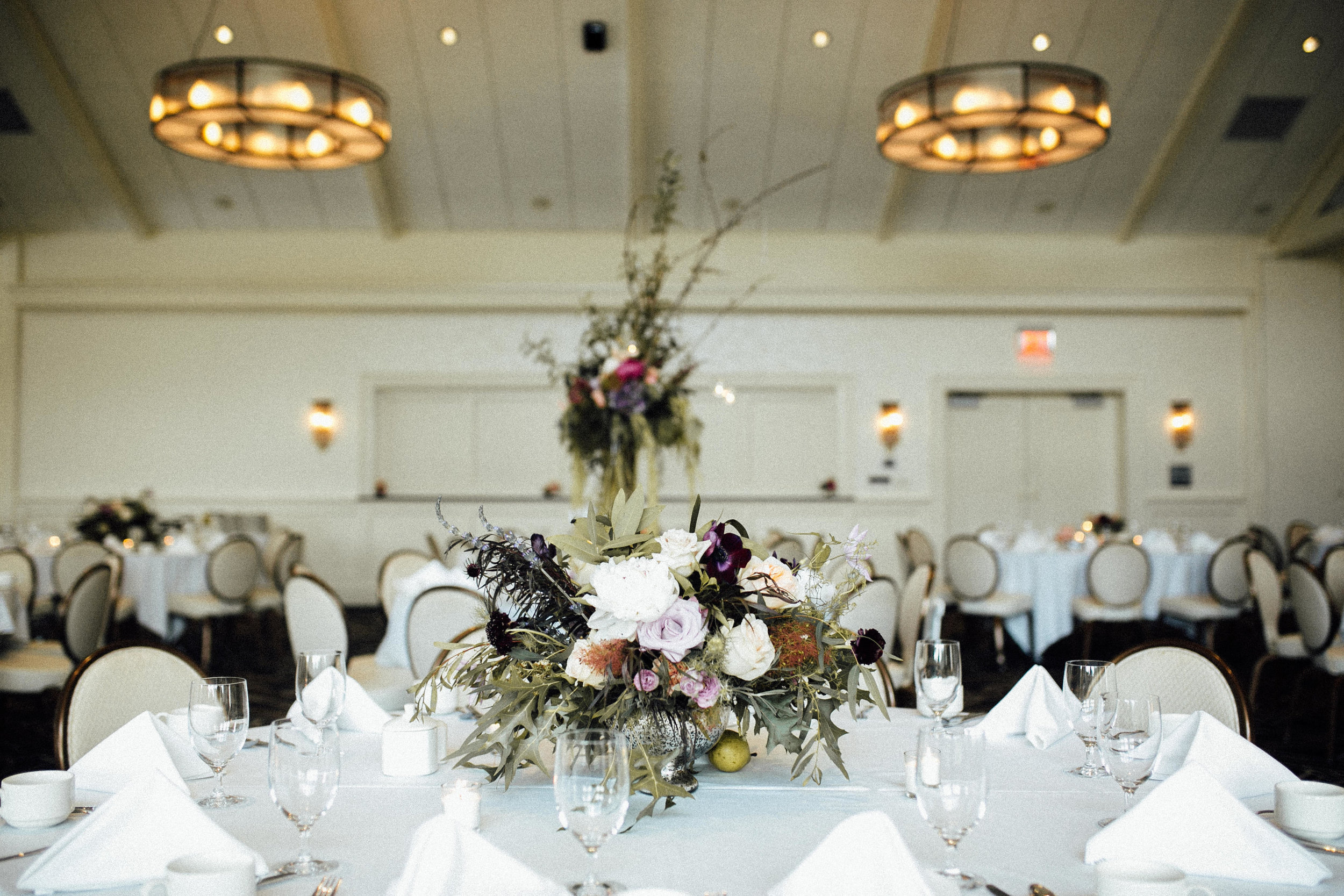 Whitney-Kevin-Reception-Michigan-Wedding-Photographer-4.jpg