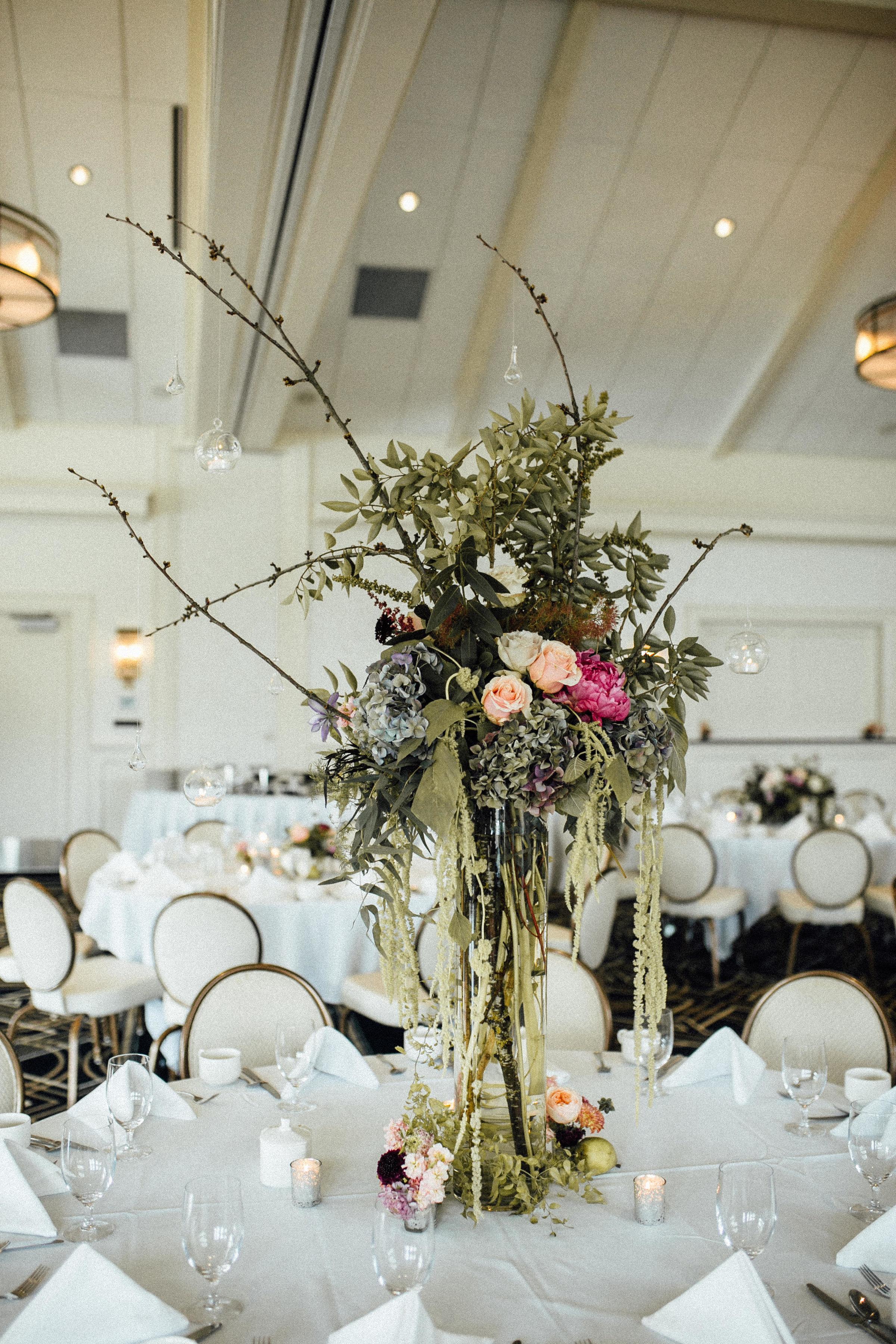 Whitney-Kevin-Reception-Michigan-Wedding-Photographer-8.jpg