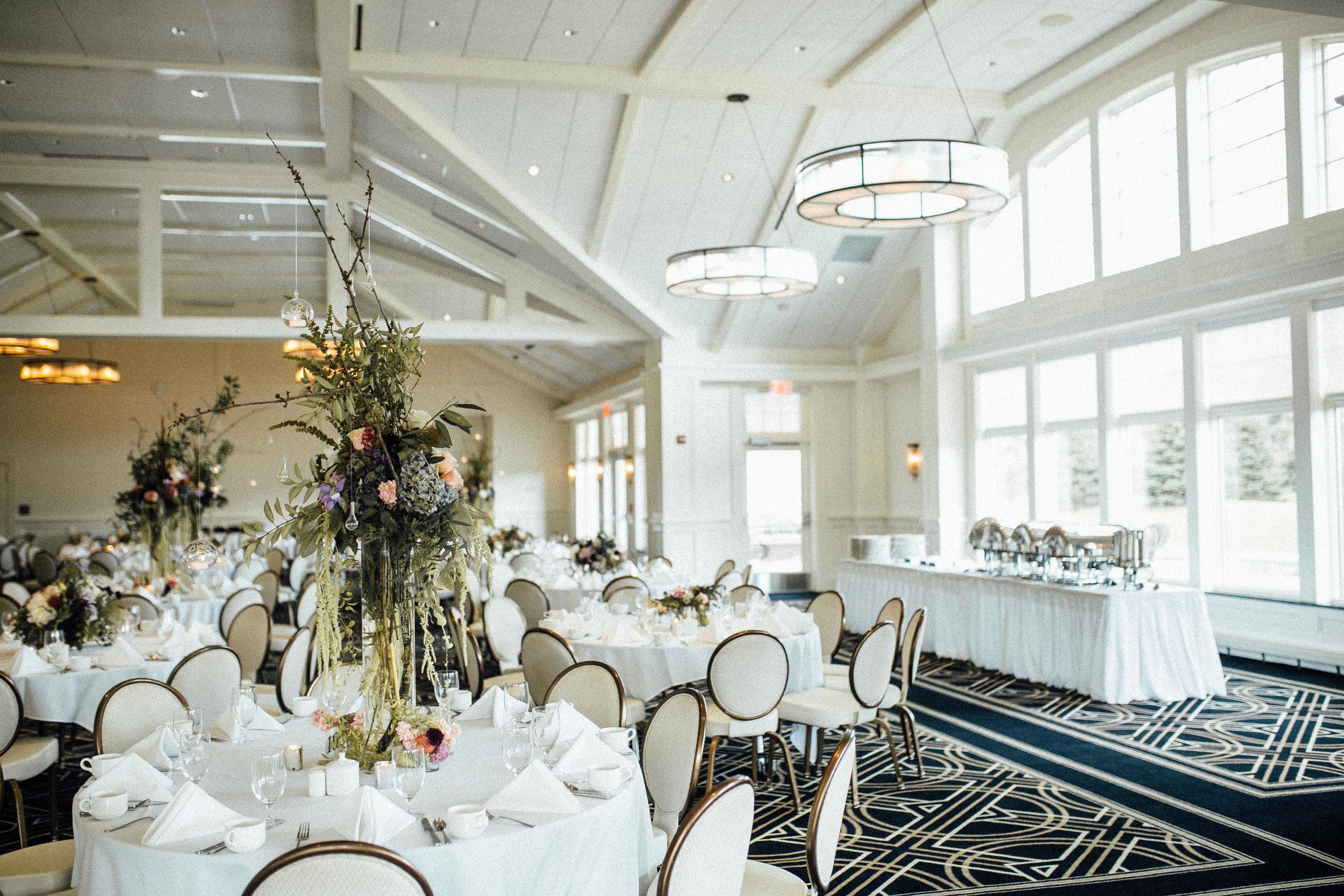 Whitney-Kevin-Reception-Michigan-Wedding-Photographer-10.jpg