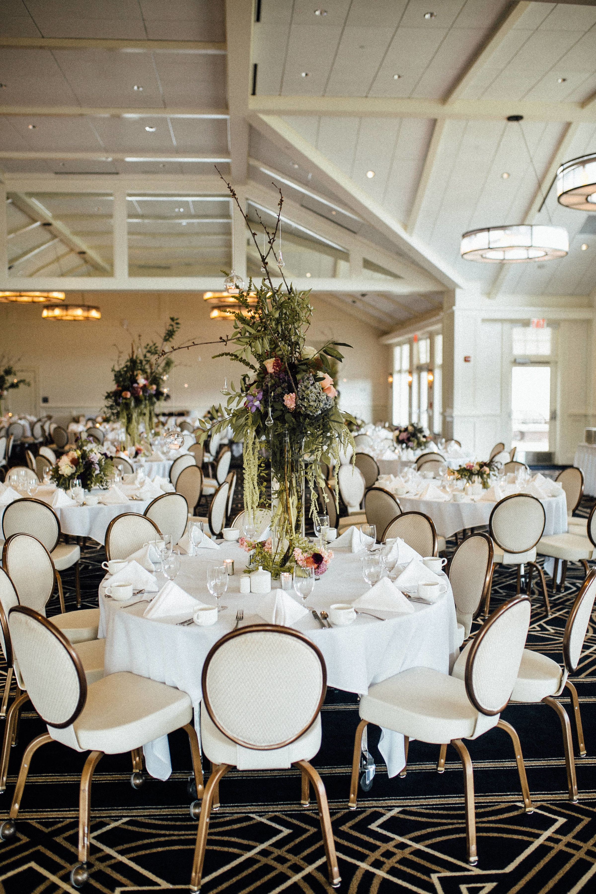 Whitney-Kevin-Reception-Michigan-Wedding-Photographer-11.jpg