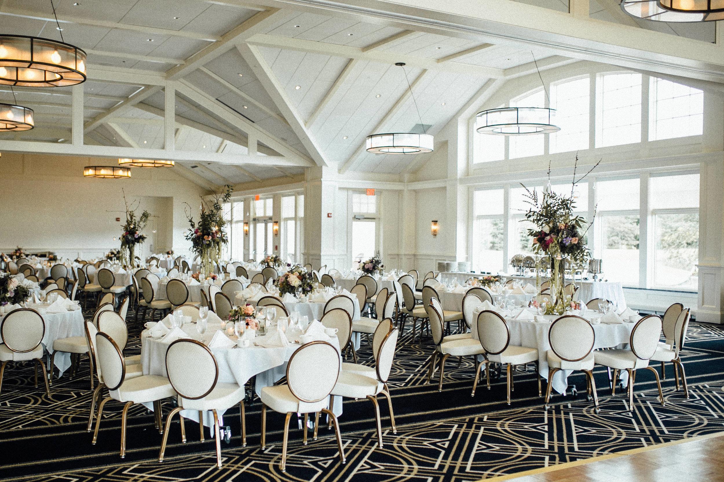 Whitney-Kevin-Reception-Michigan-Wedding-Photographer-13.jpg