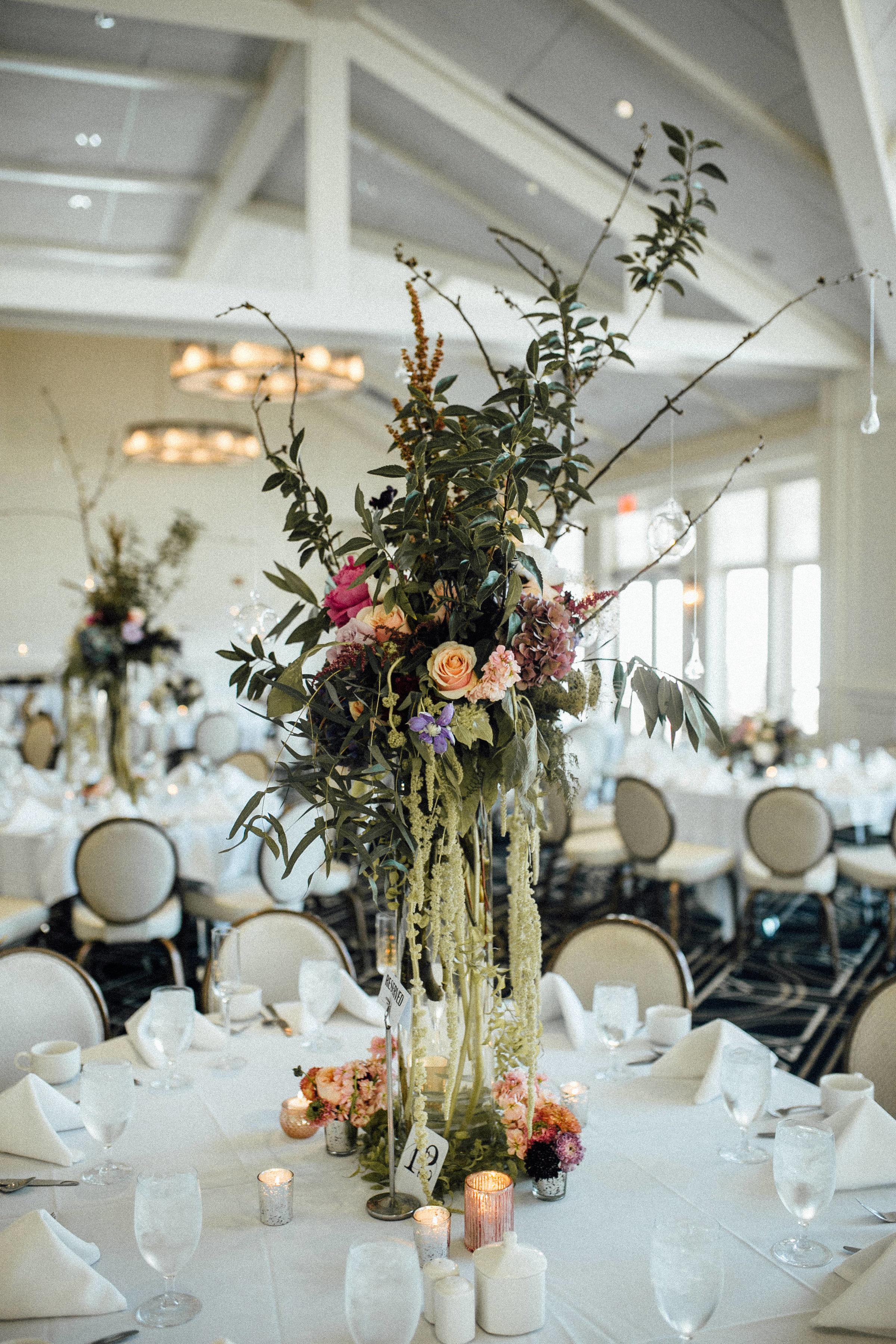 Whitney-Kevin-Reception-Michigan-Wedding-Photographer-17.jpg