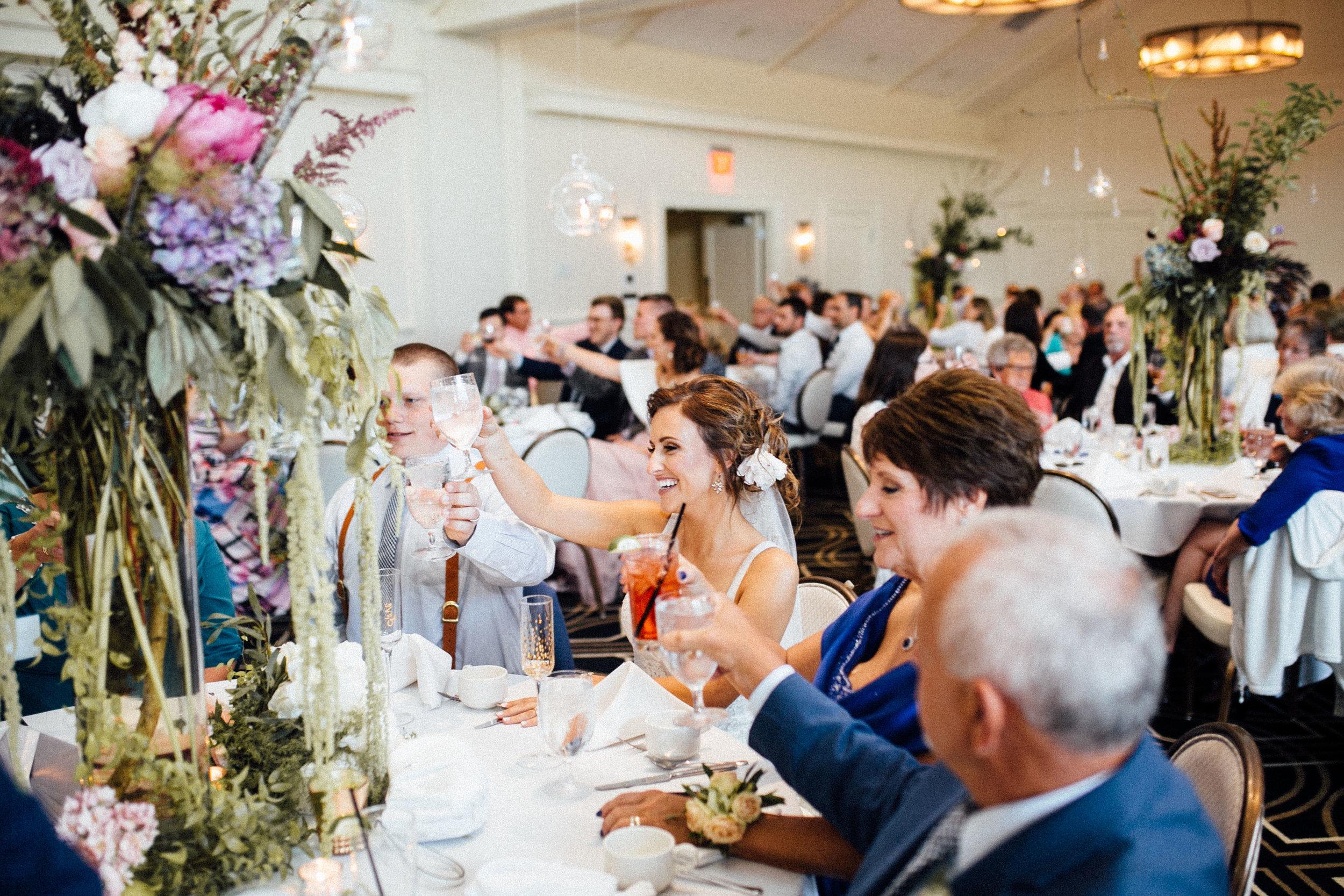 Whitney-Kevin-Reception-Michigan-Wedding-Photographer-57.jpg