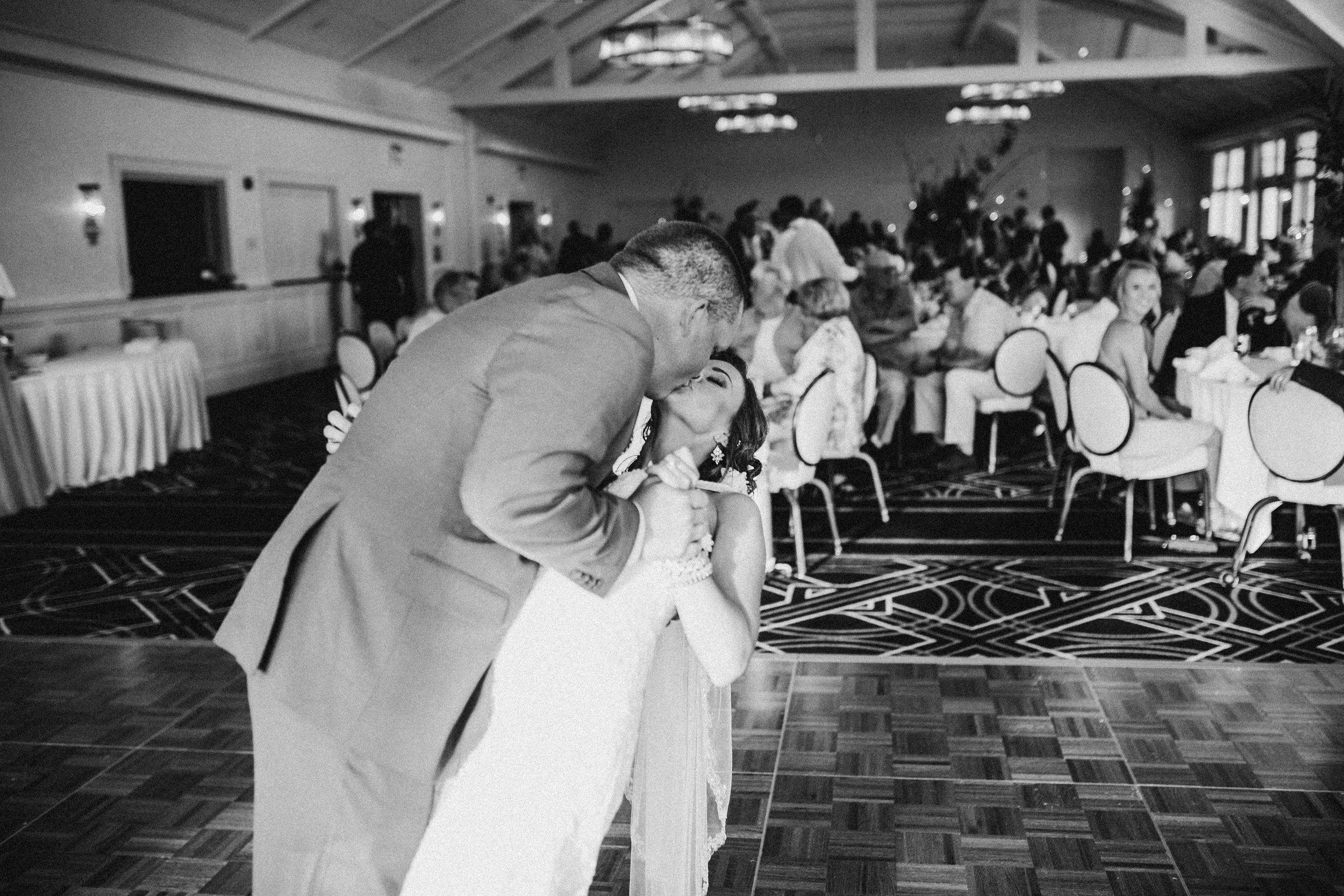 Whitney-Kevin-Reception-Michigan-Wedding-Photographer-122.jpg