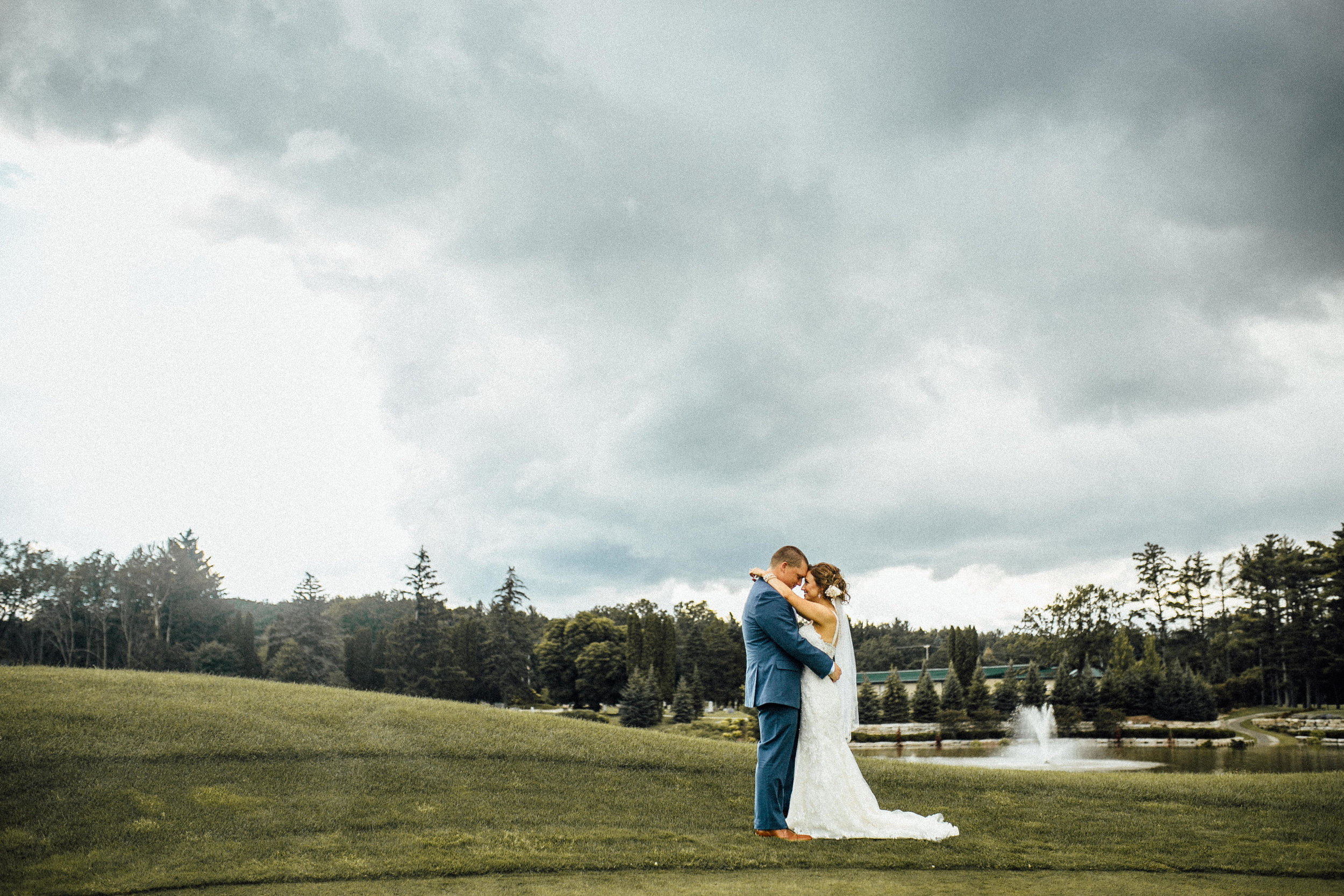 Whitney-Kevin-Portraits-Michigan-Wedding-Photographer-306.jpg
