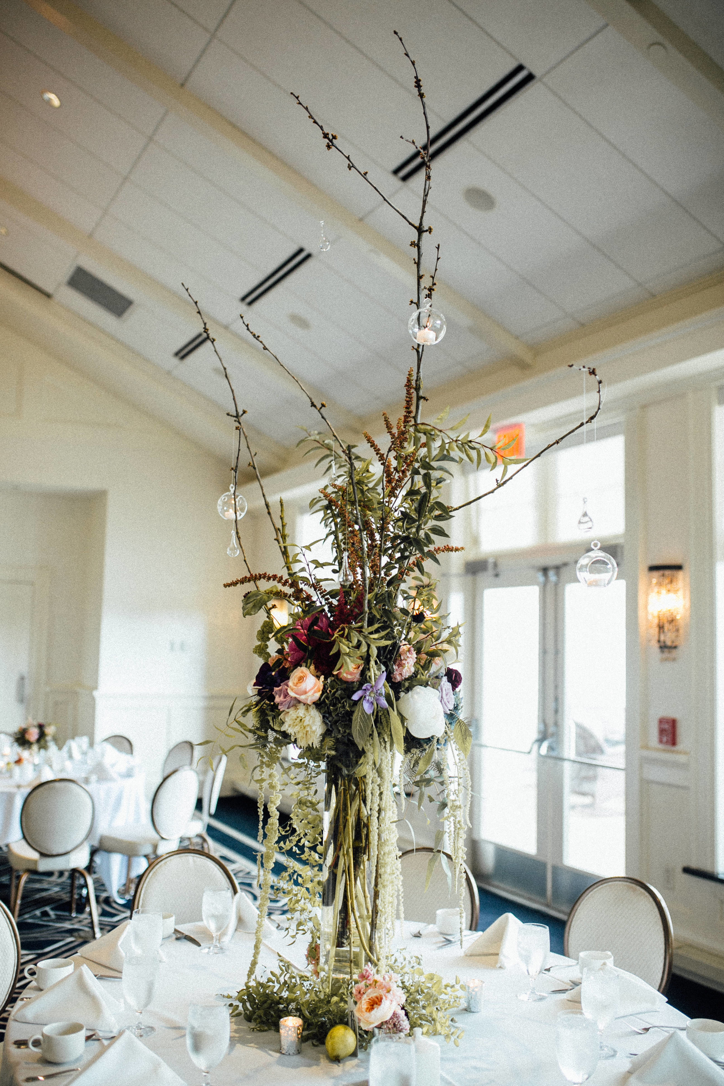 Whitney-Kevin-Reception-Michigan-Wedding-Photographer-3.jpg