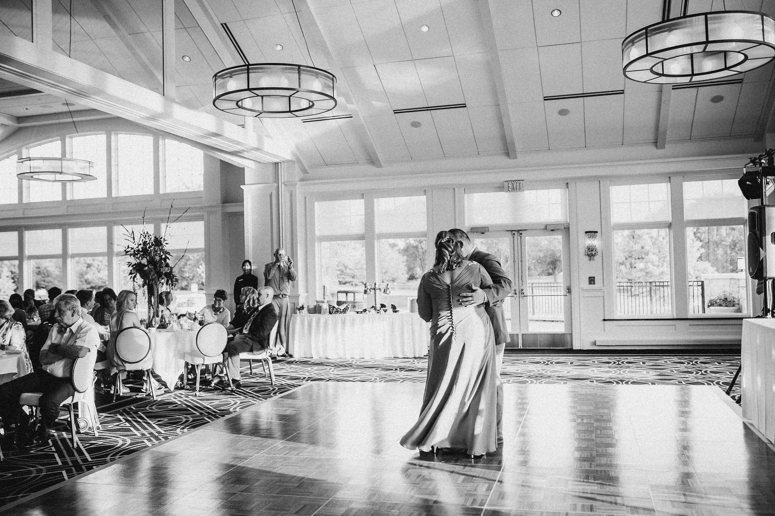 Whitney-Kevin-Reception-Michigan-Wedding-Photographer-130.jpg