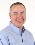 Jim Eckstein        CEO