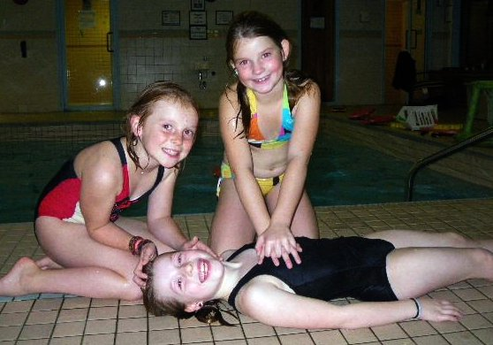 junior lifeguards 002(1).jpg