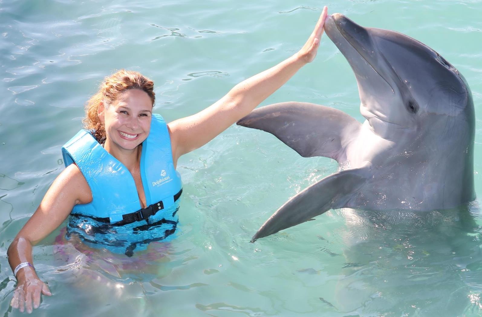 Claudine Dolphin photo.jpg