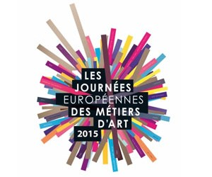 logo-journee-metiers-d-art