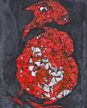 mosaique-dragon-rouge.jpg