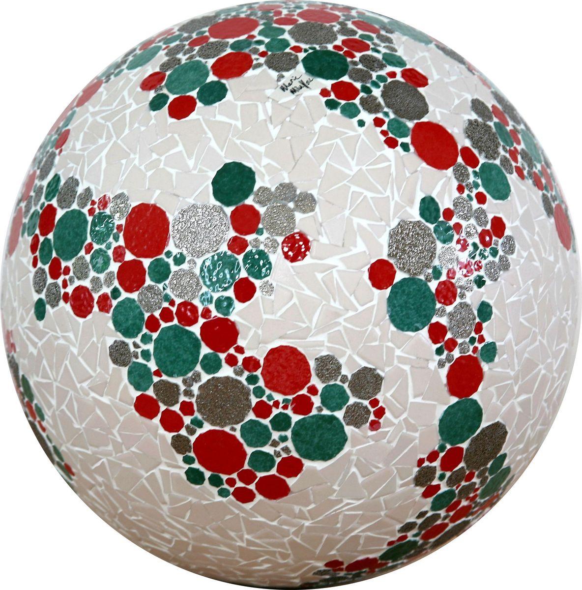 boule à bulles