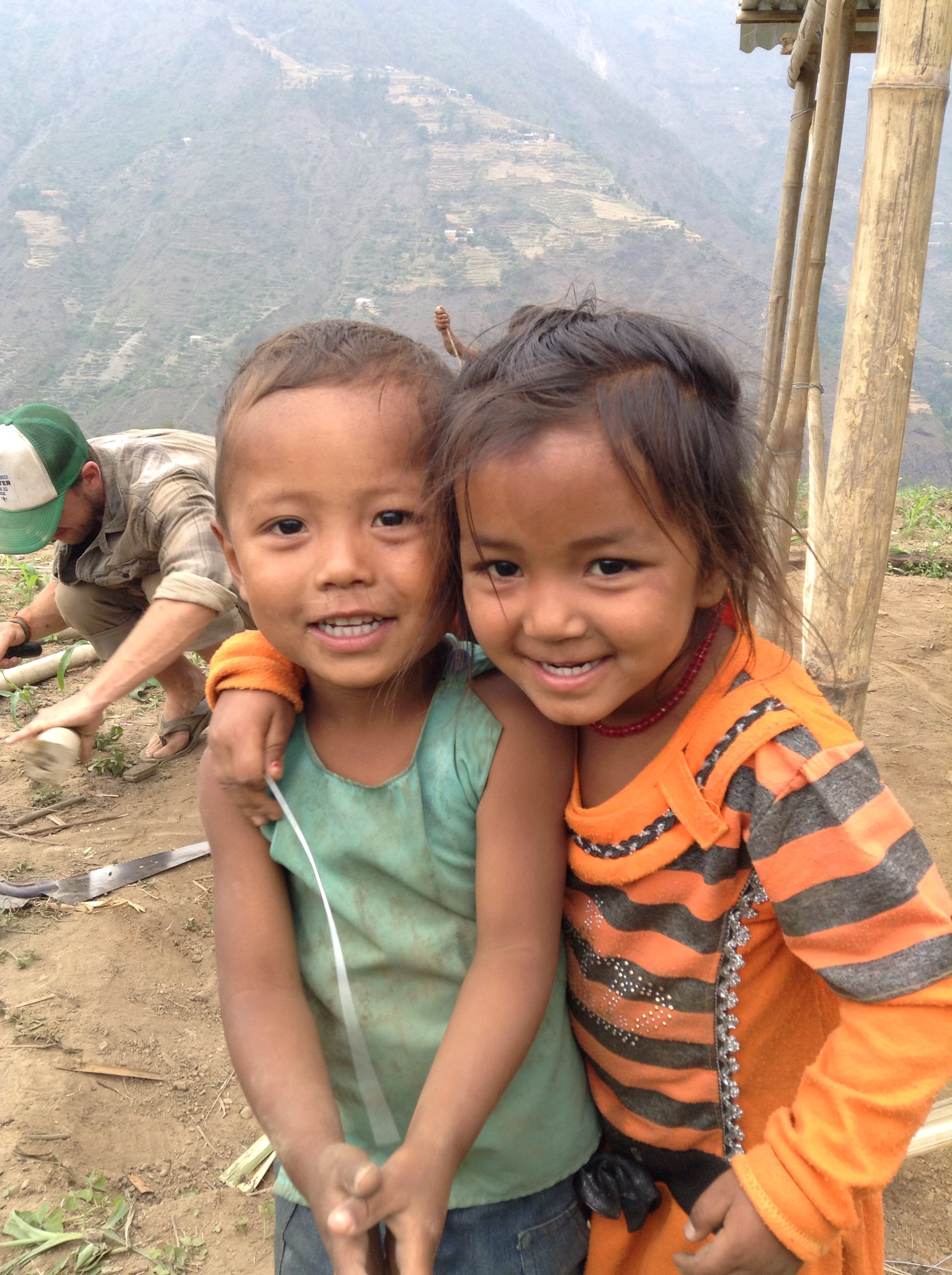 Nepal14.jpg