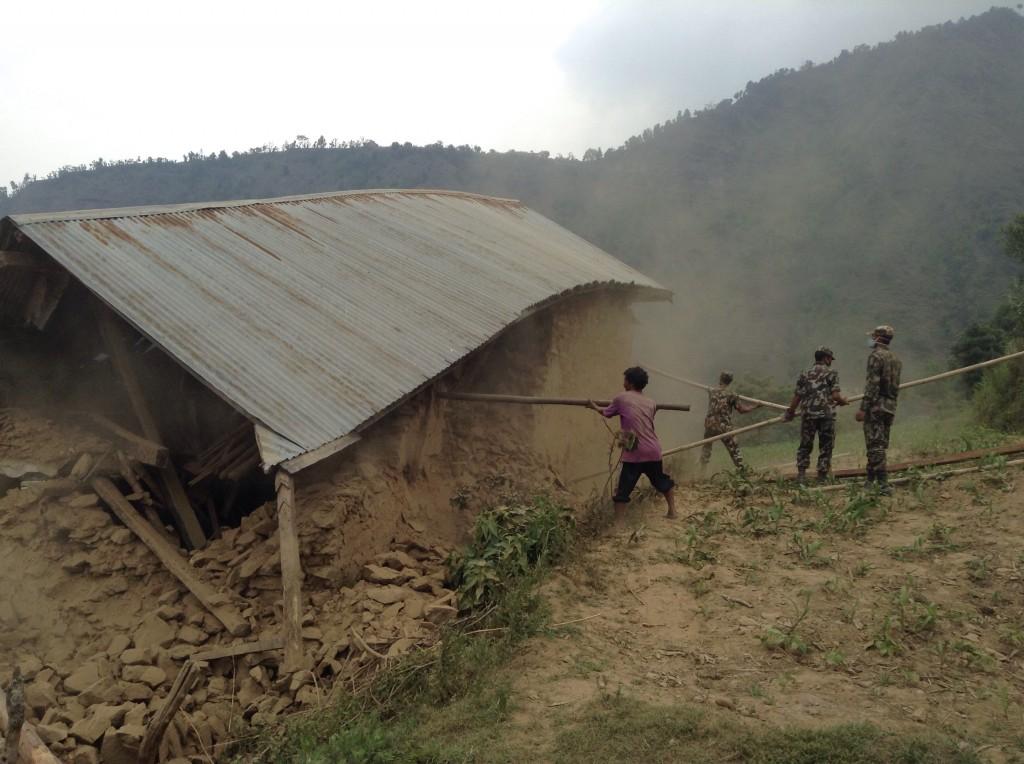 Nepal21.jpg