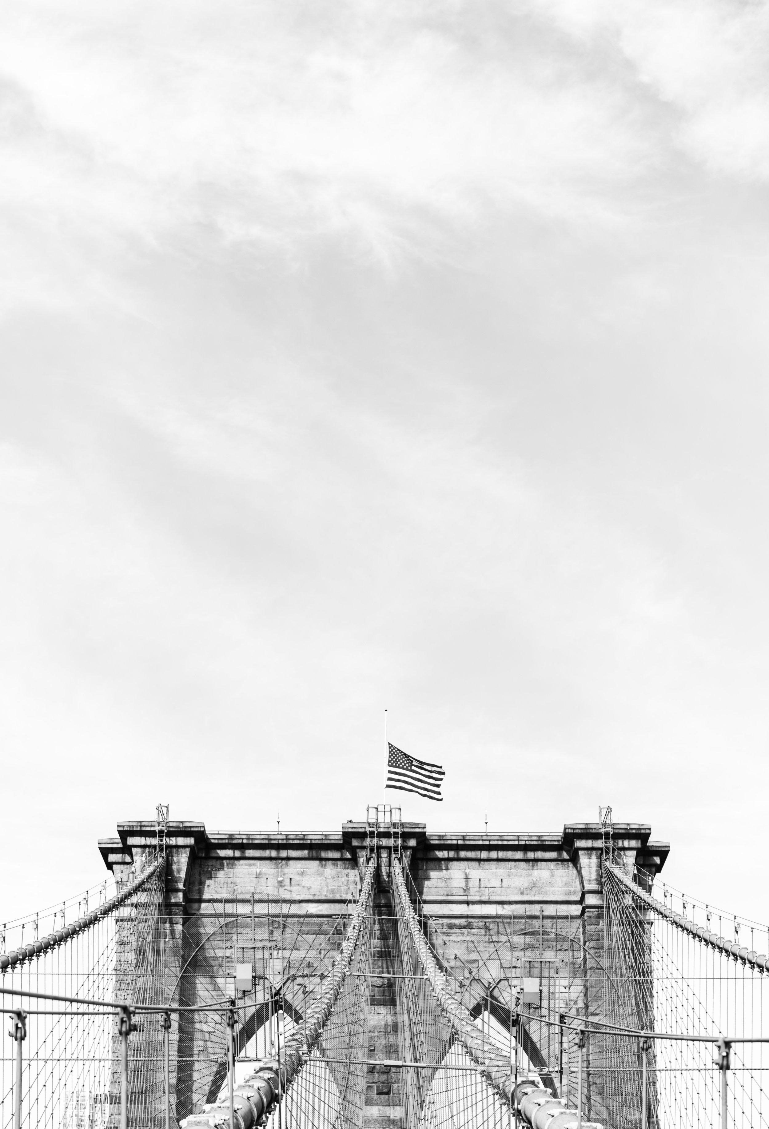 NYC 04.jpg