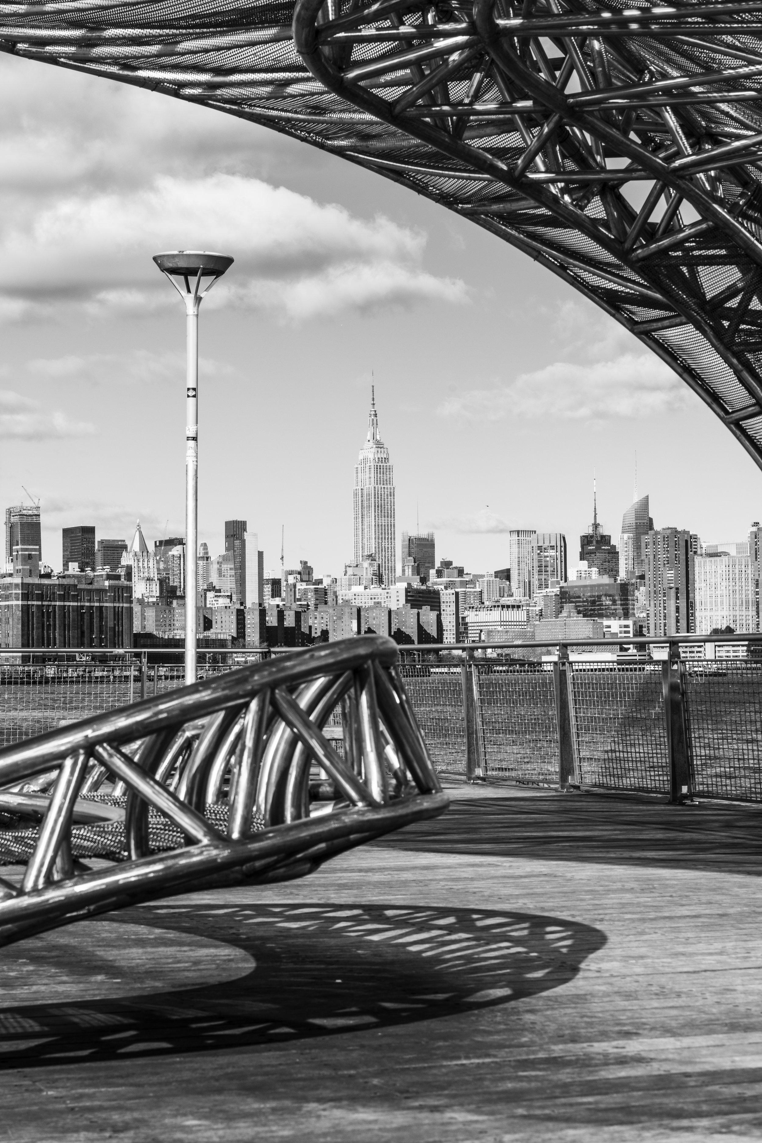 NYC 21.jpg