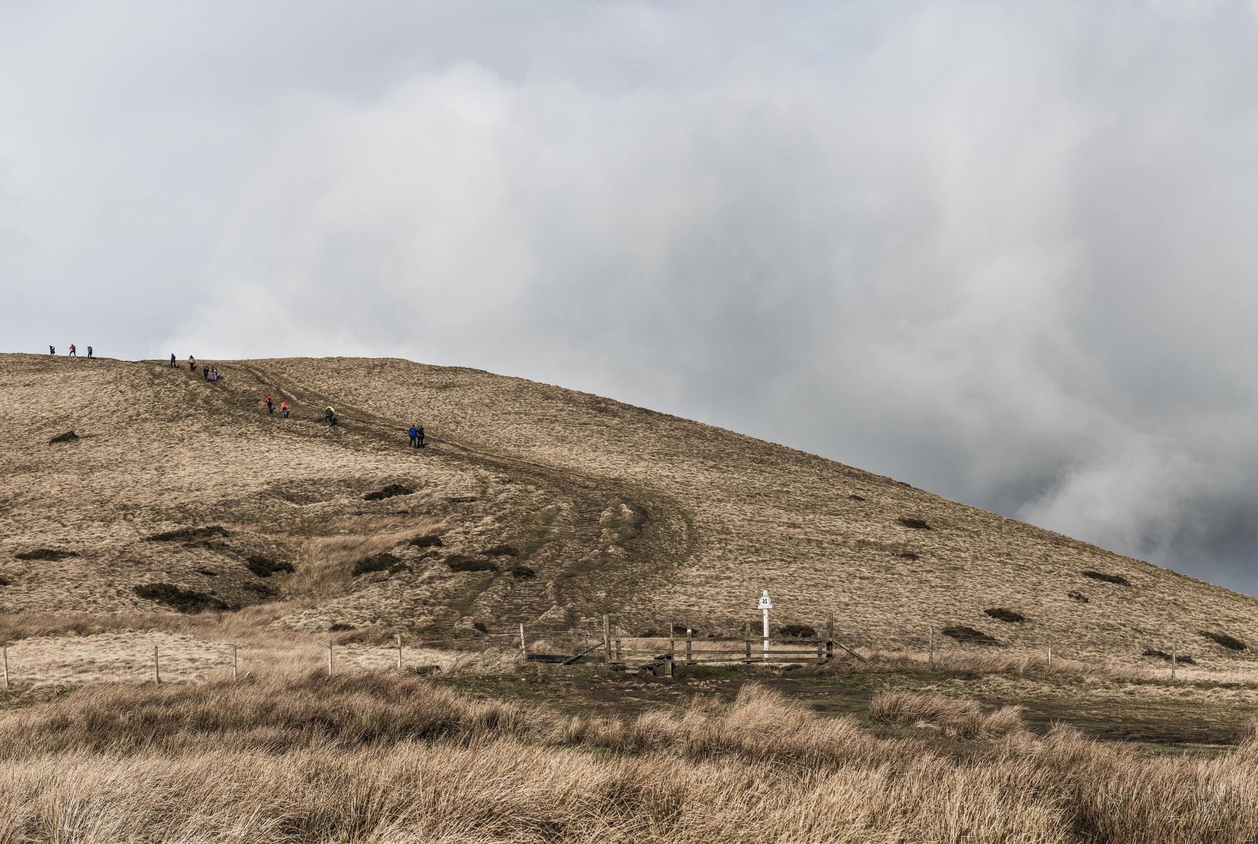 Hope Valley 10.jpg