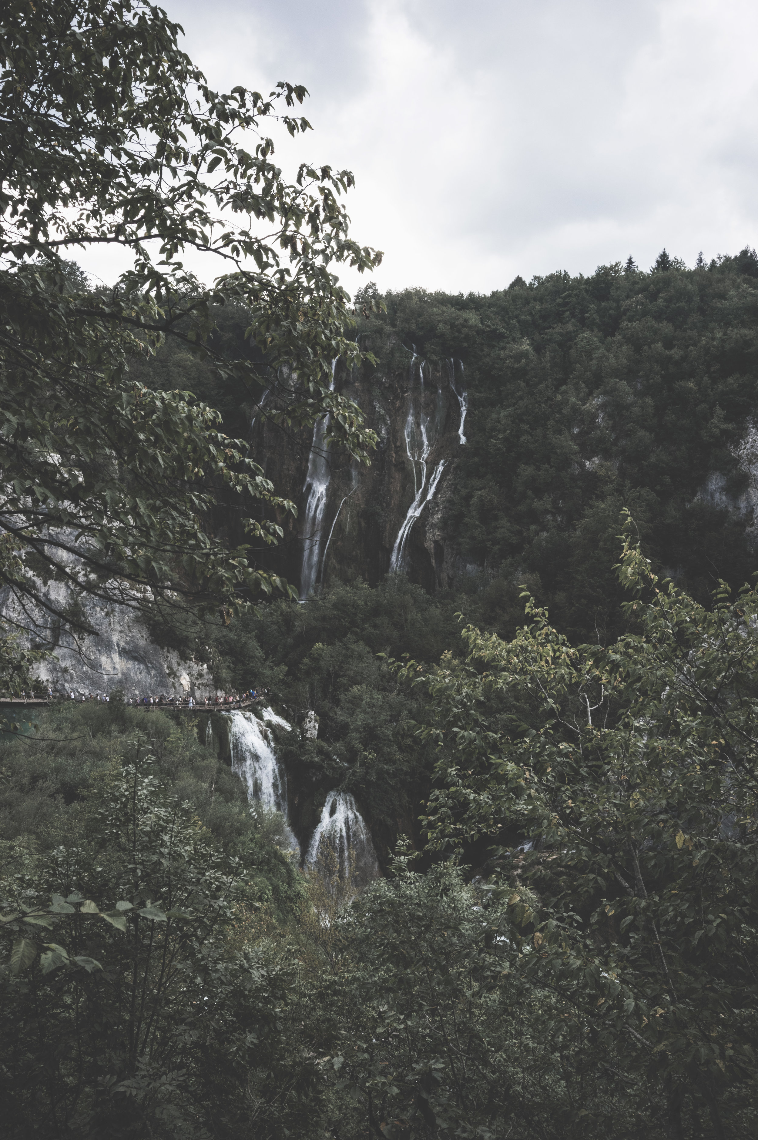 Plitvice Lakes 10.jpg