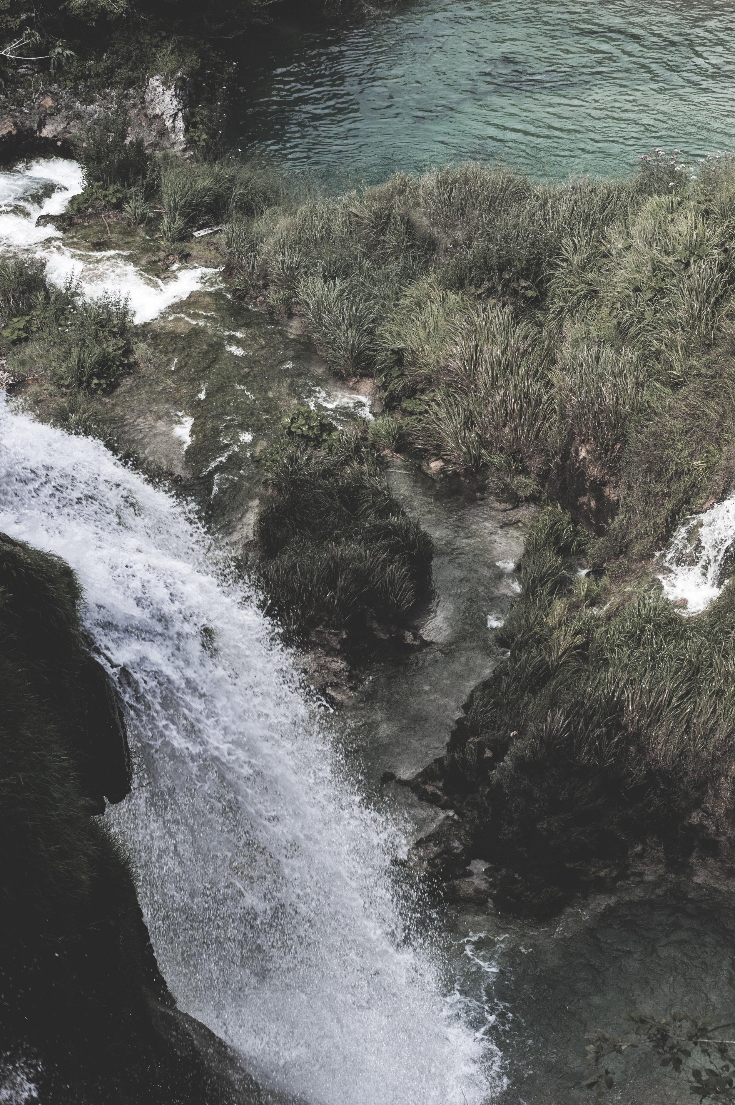 Plitvice Lakes 12.jpg