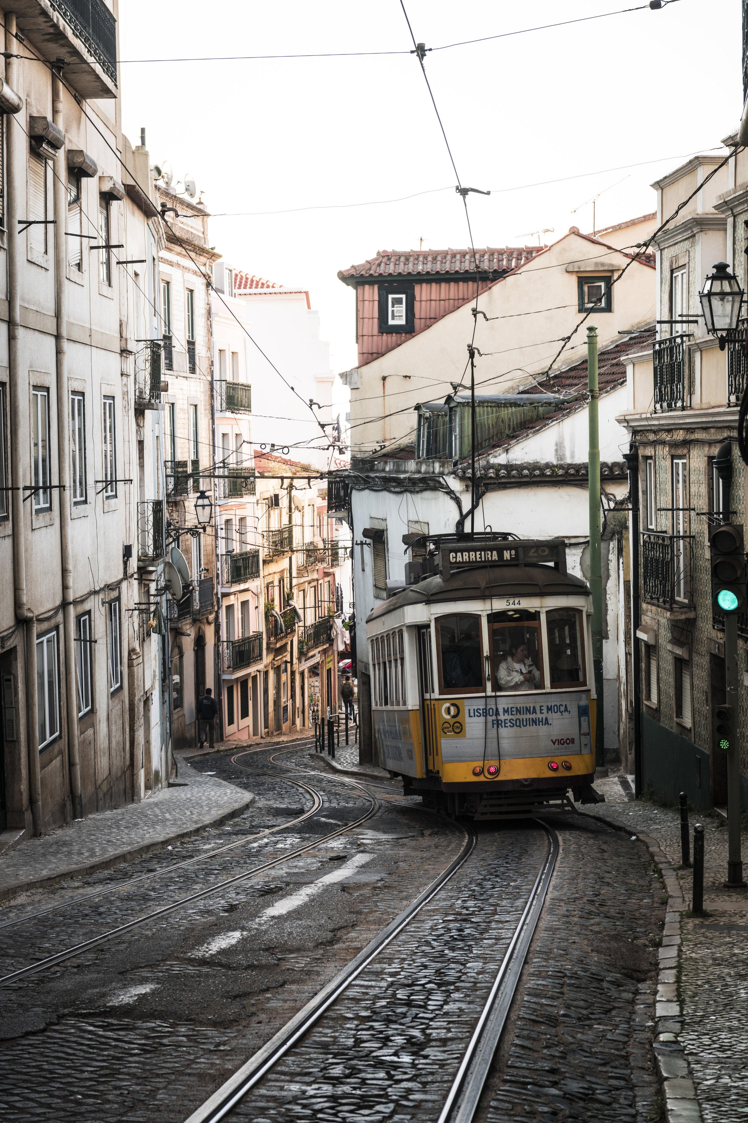 Alfama tram.jpg