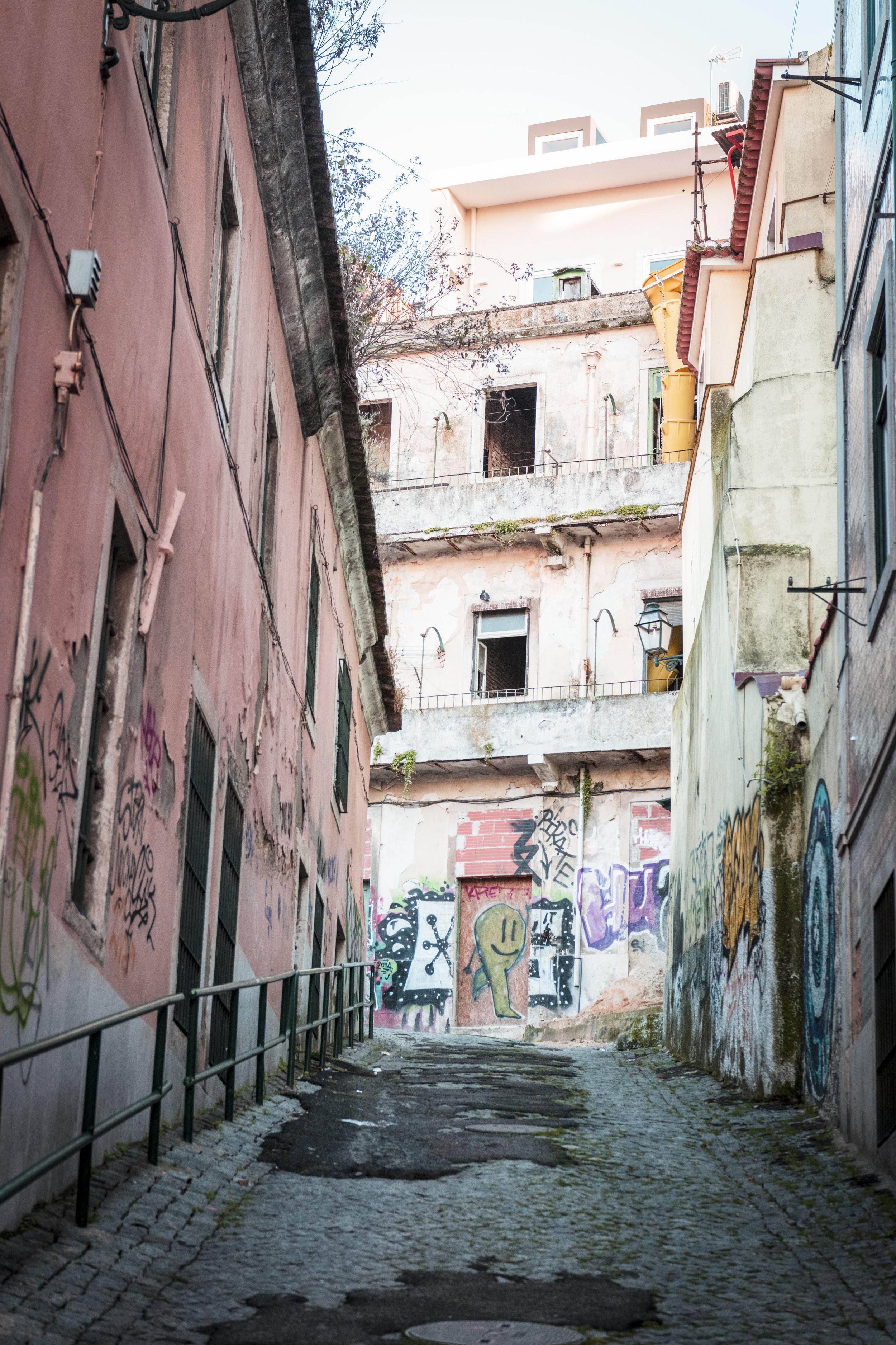 Alfama Street.jpg