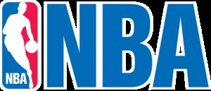 nba-logo-png-1.png