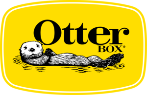otterbox-tag-centered-1.png
