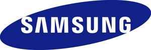samsung_logo-1.jpg