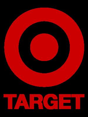 A_Target_logo-2.png
