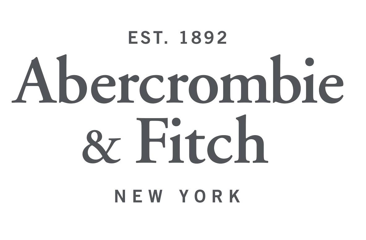 Abercrombie-Fitch_logo.jpg
