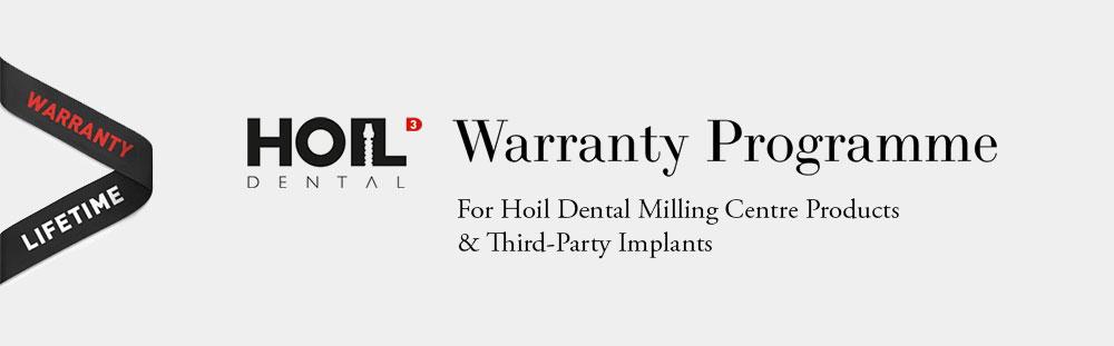 HD_warranty_title_05.jpg