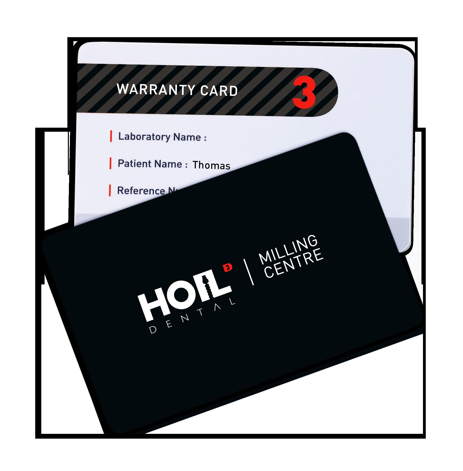 warranty-card.png