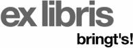 Logo-Exlibris.png